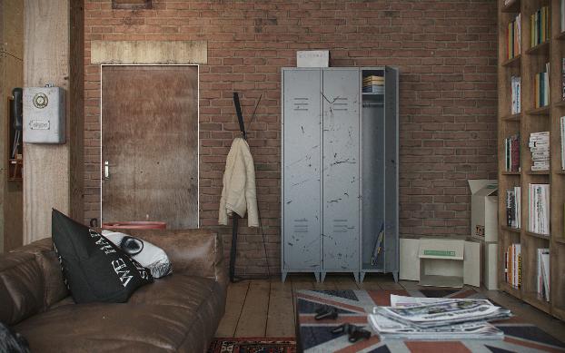 den-industrial-loft-11